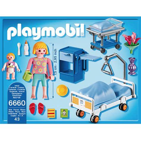 chambre de la reine des neiges chambre de maternité playmobil city 6660 la