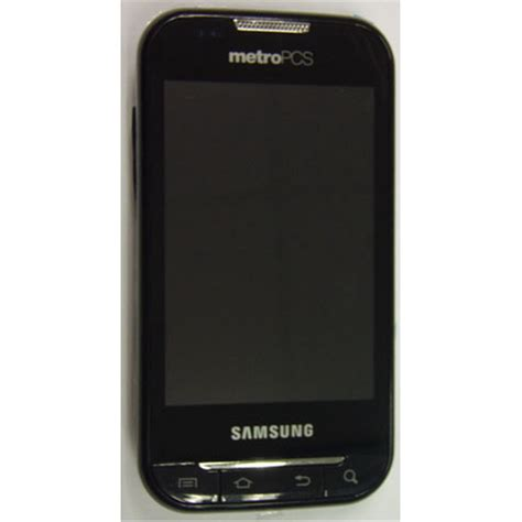 metro pcs phones coming soon samsung r910 lte smartphone clears fcc coming soon at