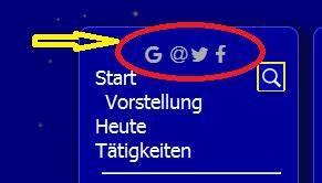 Mondkalender Sternzeichen Heute : herzlich willkommen im interaktiven mondkalender ~ Lizthompson.info Haus und Dekorationen
