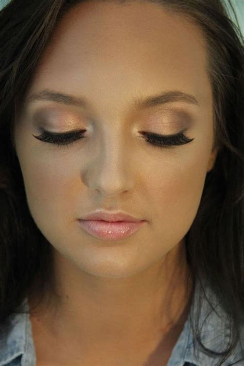 Simple And Natural Makeup … Mascara, Eyeliner, Foundation. Dean Cook Insurance Marysville Ohio. Nursing Schools In Chicago Illinois. Car Insurance Estimates Enbrel Cost Per Month. Client First Settlement Funding. Ansari Business Building Second Hand Fiat 500. Hyundai Dealerships Dfw Stock Investment Tool. Medical Or Surgical Abortion Loans On Cars. How Much Does Whitening Your Teeth Cost