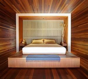 10, Dream, Master, Bedroom, Decorating, Ideas