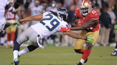 ers  seahawks  game preview kickoff time tv