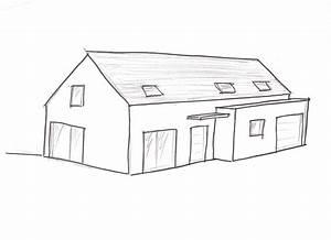 dessin maisons 3d des idees novatrices sur la conception With awesome dessiner plan maison 3d 0 apprendre autocad en 1h tutoriel realisation maison 3d