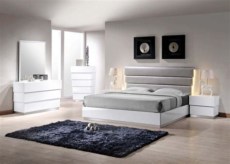 New Bedroom Ideas by Bedroom Modern Designed Guest Bedroom Ideas Modern Guest