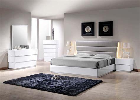 Bedroom  Unique Simple Style Guest Room Decor Ideas Best