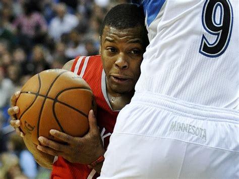 Portland Trail Blazers vs. Houston Rockets game preview ...