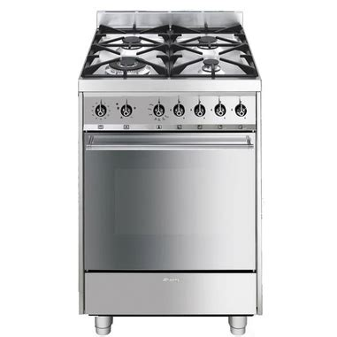 ricambi cucine smeg cucina smeg cx51sv piccoli elettrodomestici da cucina