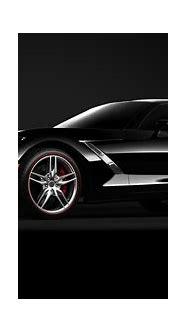 3D Car Animation Model Design Goes Viral | Trinity Animation