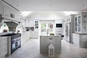 cornforth white by woodale designs ireland With kitchen colors with white cabinets with be strong and courageous wall art