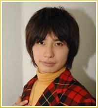 Kouhei Takeda | Kamen Rider Wiki | Fandom powered by Wikia