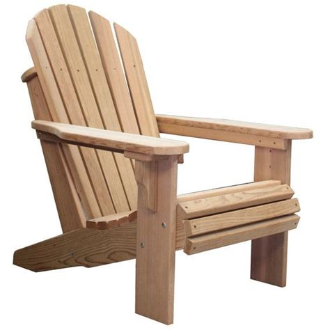 25 best ideas about adirondack chair kits on