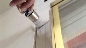 comment peindre l aluminium newsindoco With peindre de l aluminium