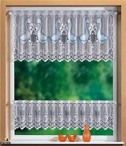Scheibengardinen Set 2 Teilig : scheibengardinen set 2 teilig 33500 ebay ~ Whattoseeinmadrid.com Haus und Dekorationen