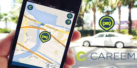 Islamabad Police Arrests The Killer Of Careem Captain