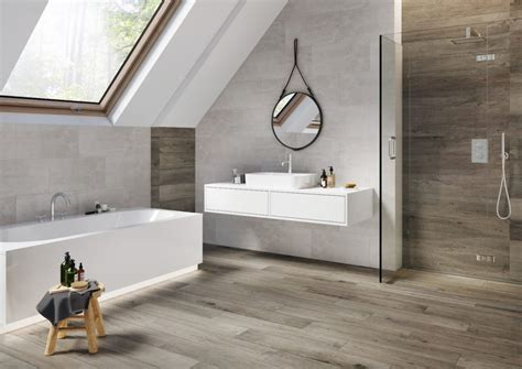 How To Choose Right Tiles For A Small Bathroom