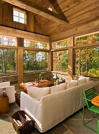 """pictures of sunrooms 15 """"Sun""""sational Sunroom Ideas For The Off-Season"""