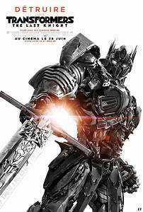 Streaming Transformers 4 : transformers the last knight streaming vf complet gratuitement hd ~ Medecine-chirurgie-esthetiques.com Avis de Voitures