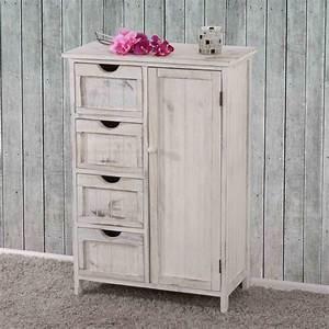 Furnierte Möbel Streichen : schrank wei streichen ohne schleifen frisch das gute 39 ~ A.2002-acura-tl-radio.info Haus und Dekorationen