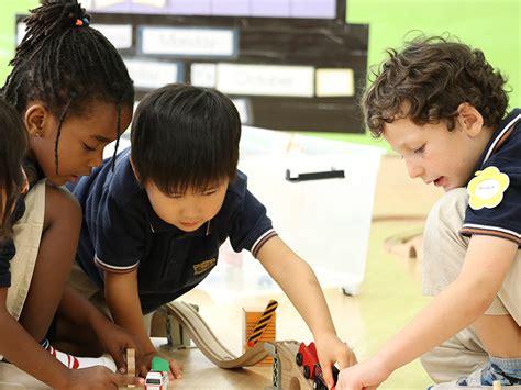 kinder international preschool singapore 732 | slide6