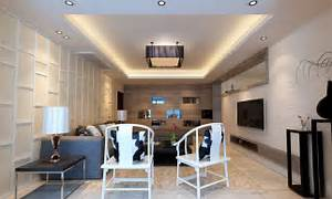 Ceiling Design Living Room Download 3d House Ceiling Designs For Living Room European Style
