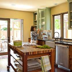 bungalow kitchen ideas moroccan bungalow kitchen great kitchen design ideas sunset