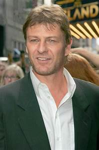 Image detail for -Sean Bean Picture Young | Sean Bean ...