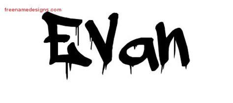 evan archives   designs