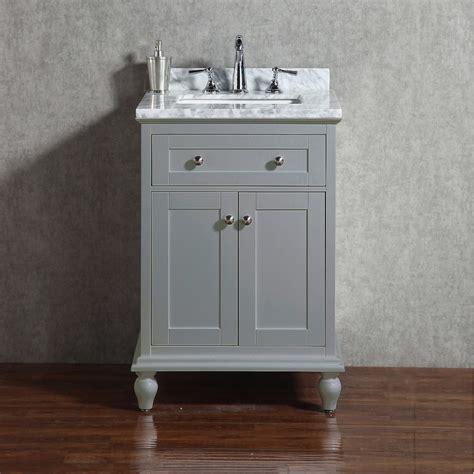 vanity floor yasmine floor mount 24 vanity freestanding bathroom vanities toronto canada virta luxury