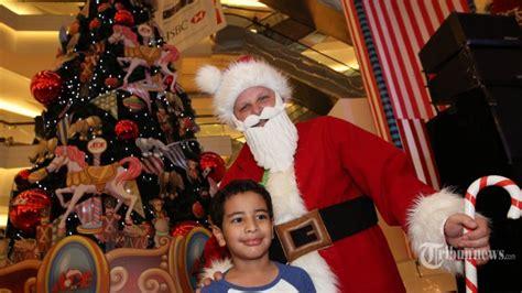 menteri agama soal ucapan selamat natal umat kristiani