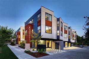 Moratorium On Multifamily Housing Construction Continues