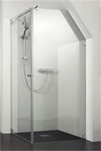 Duschabtrennung Selber Bauen : duschabtrennung dachschr ge preis nebenkosten f r ein haus ~ Sanjose-hotels-ca.com Haus und Dekorationen