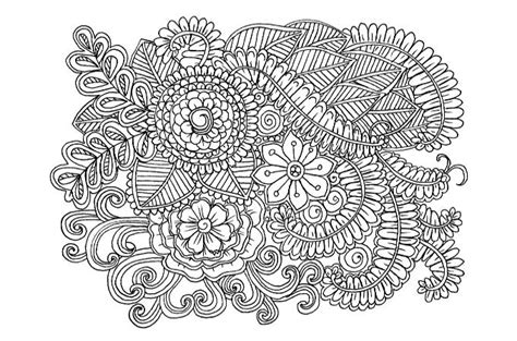 Coloring Books For by Colouring Books For Adults What Are The Benefits