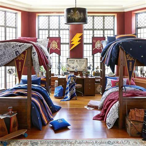 harry potter hogwarts pendant interior house harry