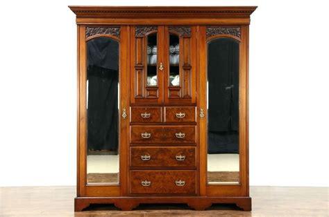 Wooden Wardrobes For Sale by 15 Best Ideas Of Oak Wardrobes For Sale