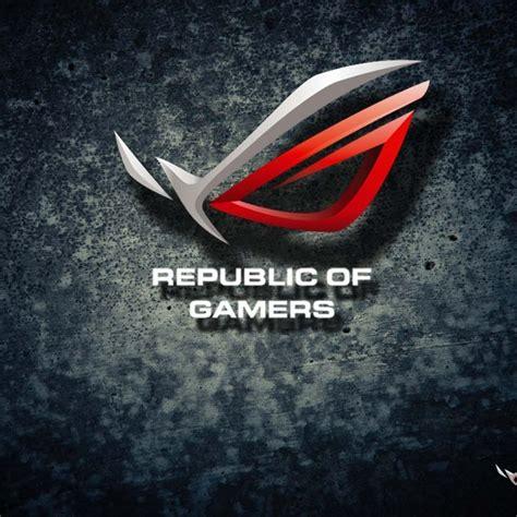 10 Latest Asus Rog Logo Wallpaper Full Hd 1080p For Pc Desktop