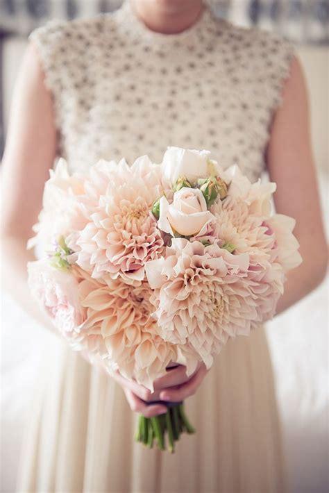 dahlias wedding bouquets  cakes deer pearl flowers