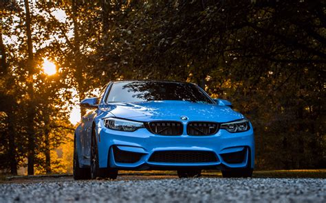 Bmw 4 Series Coupe 4k Wallpapers by Wallpapers 4k Bmw M4 2017 Cars F82 Bmw 4