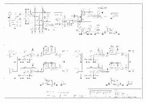 Behringer Xenyx 502 Sch Service Manual Free Download  Schematics  Eeprom  Repair Info For