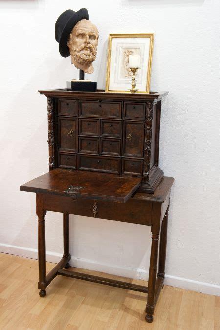 cabinet de curiosite meuble cabinet de curiosit 233 s r 233 seau des savoir faire