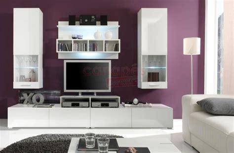 bureau le corbusier meuble salon pas cher ikea