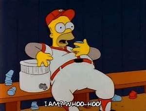 Woo Hoo Season 3 GIF - Find & Share on GIPHY