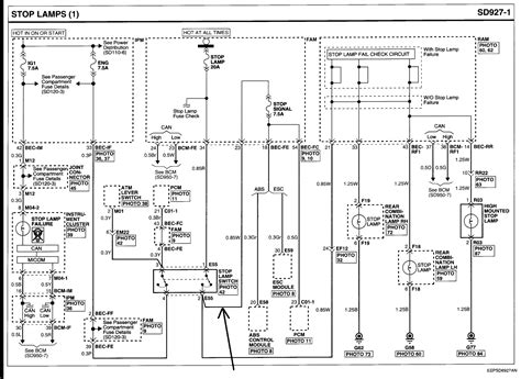 mazda bt 50 electrical wiring diagrams wiring diagram