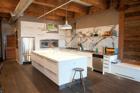 why an open kitchen is more than a design update moss