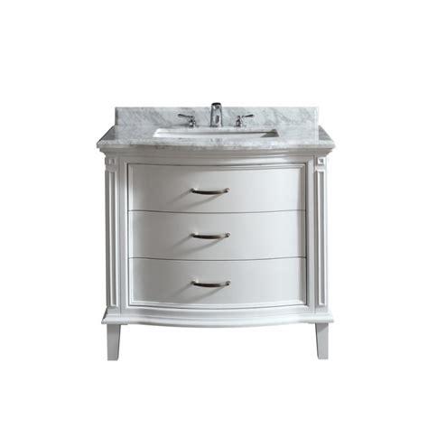 22 inch vanity with sink bathroom vanities 22 inches wide 40 types design element