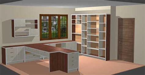 cabinet design software with cutlist cabinet design software free cut list software
