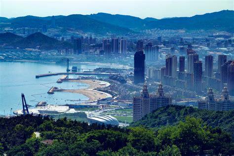 qa darden alum leading intel  china offers global