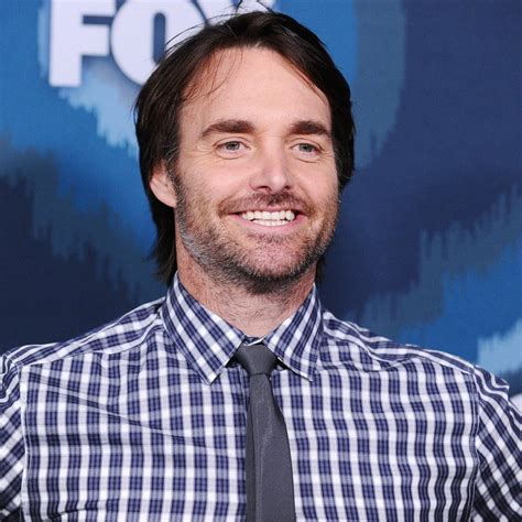 Will Forte Biography, Movies, Dramas, Height, Age, Family ...