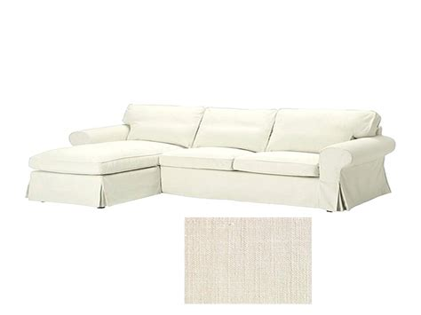 Slipcovers For Chaise Lounge Sofa Couch Covers In Designs