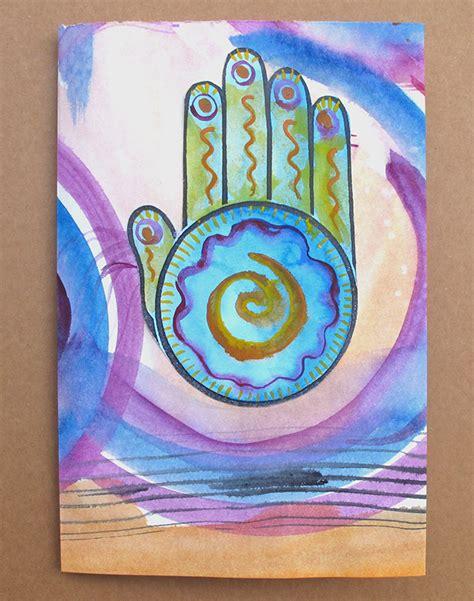 healing hands mandalas creativity   soul