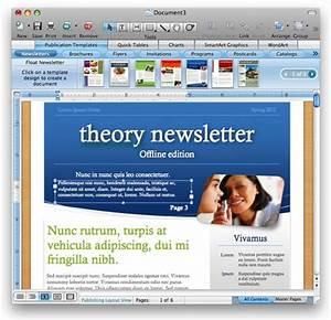 Excel Version Essai : microsoft office 2008 sp2 pour mac t l charger ~ Medecine-chirurgie-esthetiques.com Avis de Voitures
